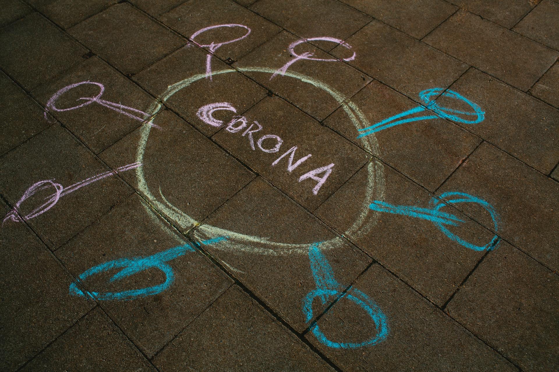 Corona Schweden