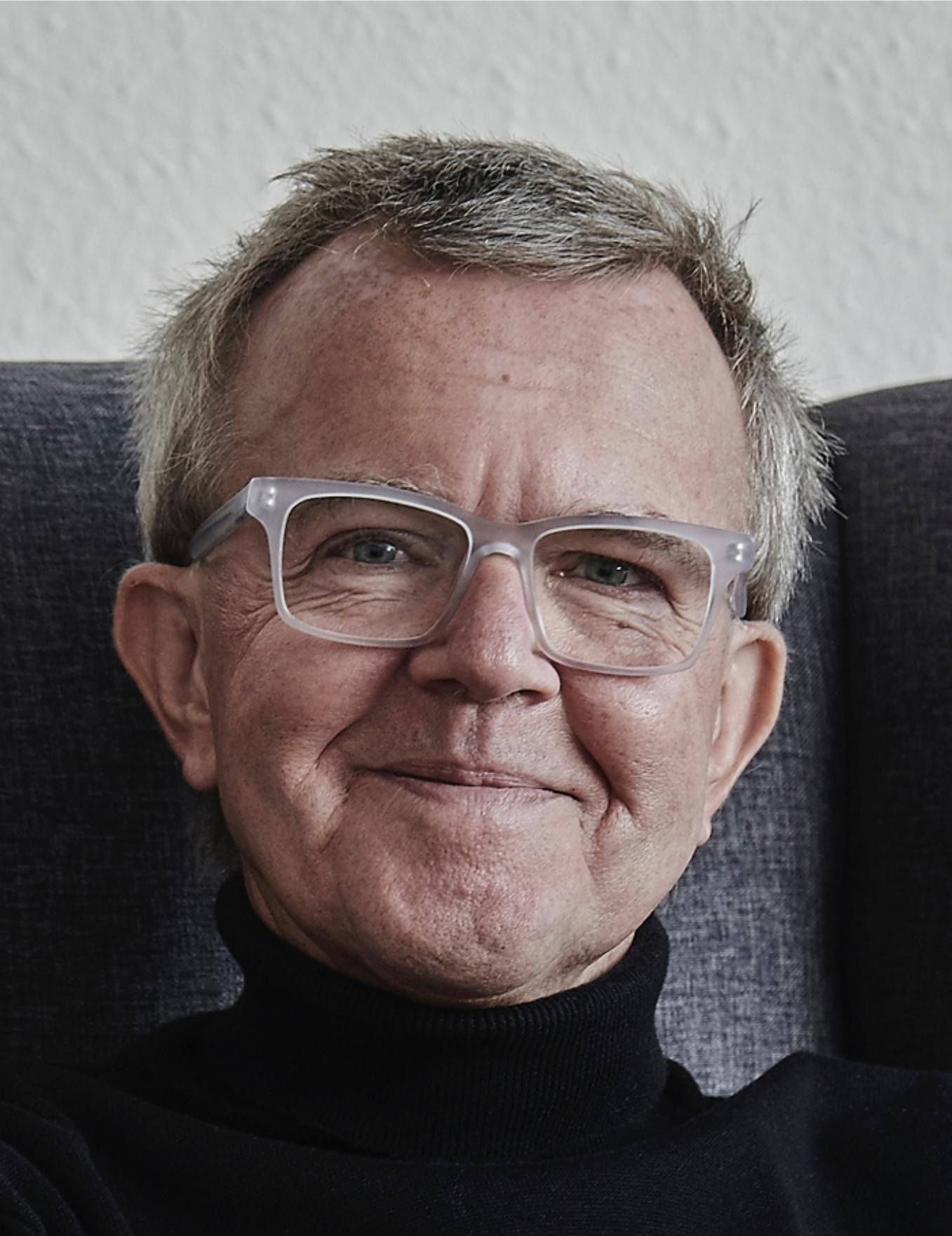Dr. Franz Mayrhofer