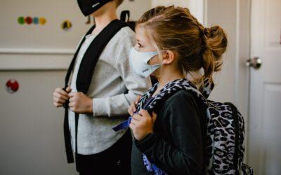 Kinderpsychiatrie während der Pandemie