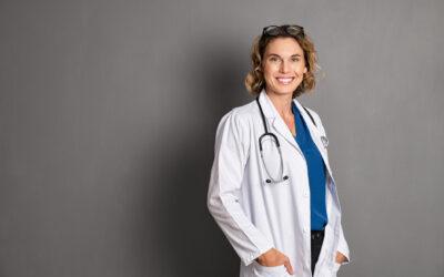 Gender-Medizin in Österreich
